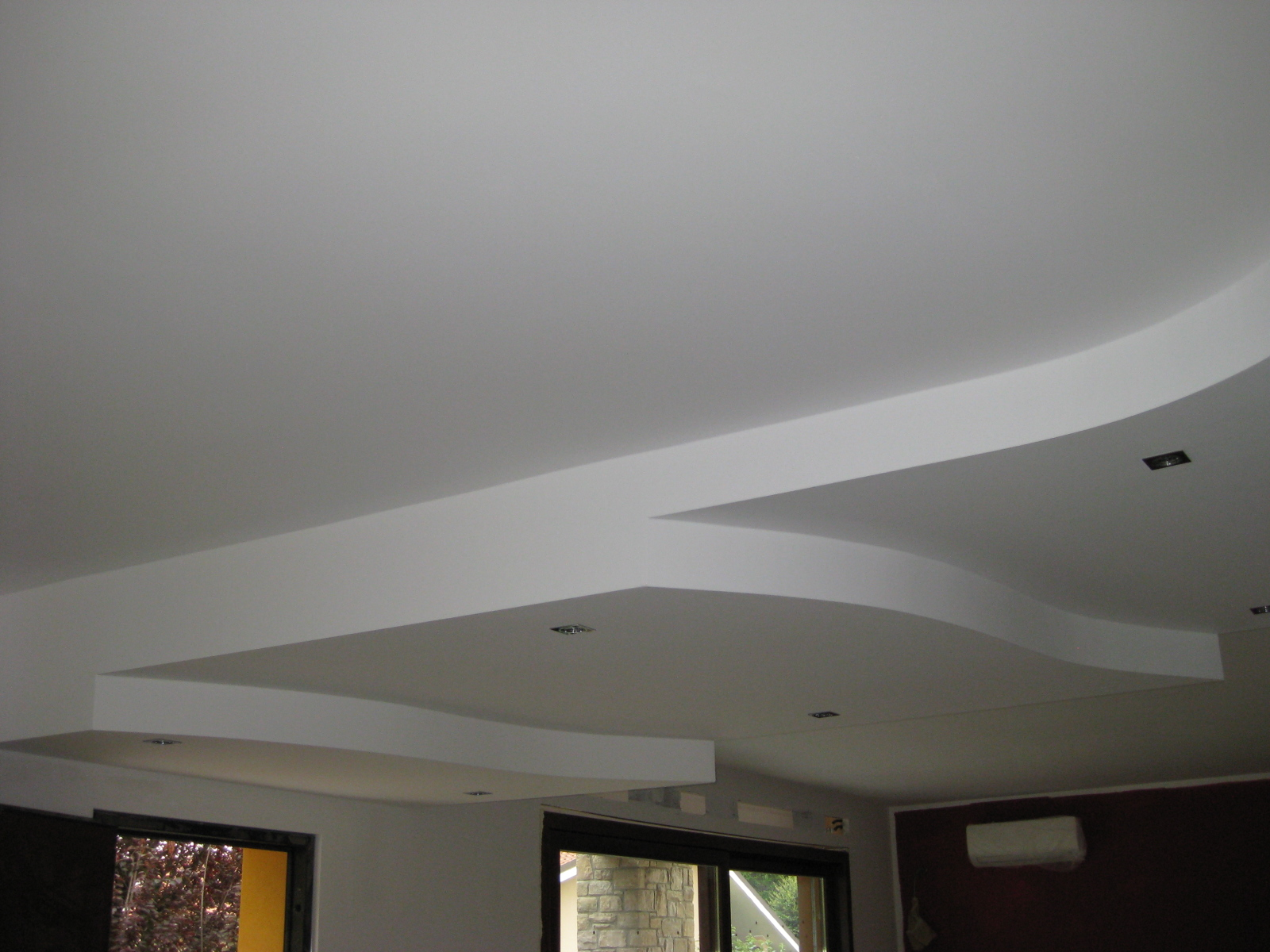 Gessolini soffitto ~ fatua.net for .