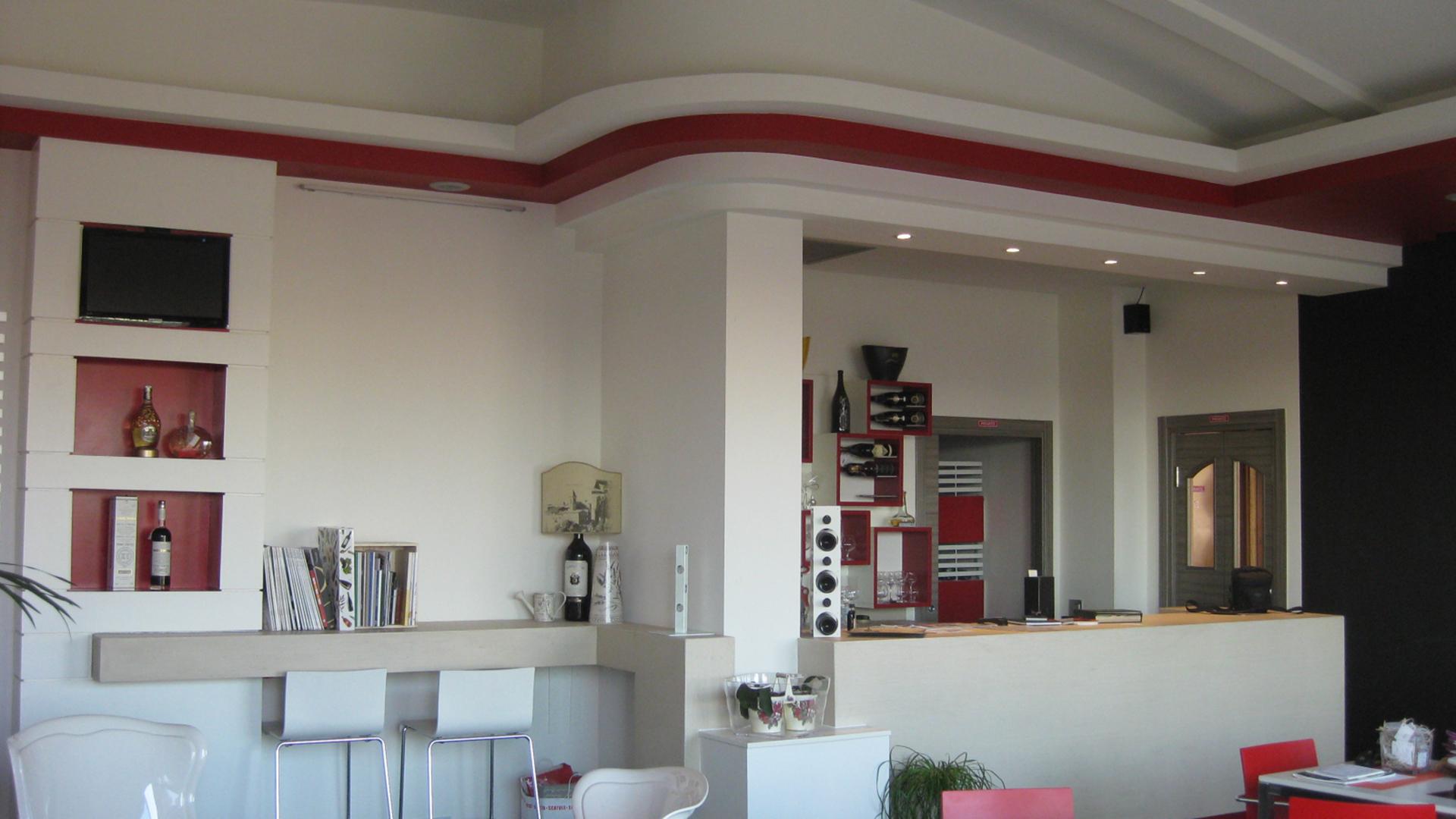 Gessolini soffitto una collezione di idee per idee di - Quanto costa una casa a pantelleria ...